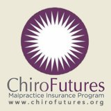 ChiroFutures Responds to Attacks on the Chiropractic Care of Children