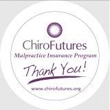 Medicare Targeting Chiropractors