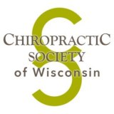 Chiropractic Society of Wisconsin Issues Stunning Rejection of WFC, ACA and WCA Claims Regarding Immunity & Chiropractic