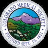 13 Colorado Medical Groups Sue Colorado Board of Chiropractic Over Drug Issue