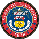 Legal Experts Put Colorado Board on Notice: You are acting outside statutory authority