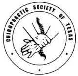 Chiropractic Society of Texas President Responds to Hysteria in Texas