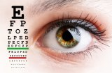New Research Sheds Light on Chiropractic & Eye Disorders