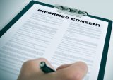 Are you Documenting your Informed Consent?