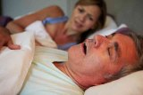 Sleep Apnea Sufferers May Benefit from Chiropractic Care