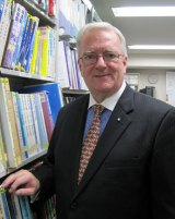 President of Tokyo College of Chiropractic Issues Statement on Australian Ban of Infants