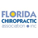 Florida Chiropractic Association Goes to Legislature on Continuing Education Issue - Brought in Nearly $4 Million from CE in Past Two Years