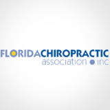 Florida Chiropractic Association Pulled in Nearly $10 Million from Conventions in Past 5 years