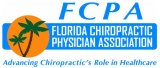 Chiropractic Drug Rights Group Applies for Summit Membership