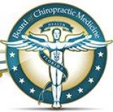Is Florida Board of Chiropractic Leadership Violating Antitrust Laws?