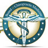 Injections Discussed During Florida Board of Chiropractic Medicine Meeting