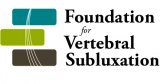 Foundation for Vertebral Subluxation Well Represented at 2018 Sherman IRAPS
