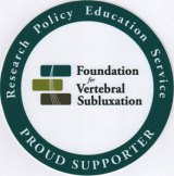 Foundation Raises $40,000.00 for Subluxation Research