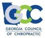 Georgia Council One of the First to REJECT ACA & Choosing Wisely X-Ray Standards