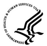 OIG Releases Another Scathing Report on Chiropractic & Medicare