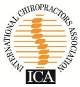 ICA Promotes Misleading TCA and ACA Claims in Texas