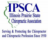 Illinois Prairie State Chiropractic Assn. Rejects ACA X-Ray Guidelines