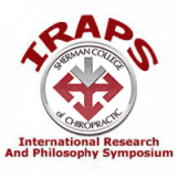 14th Annual IRAPS Gathers Leaders in Chiropractic Philosophy, Research