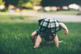 New Research on Chiropractic & Seizures in Children
