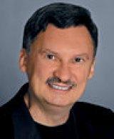 Dr. Kent Endorses Lucas Matlock for ICA Leadership Position