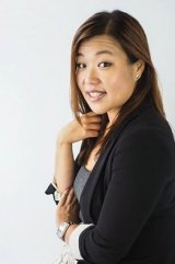 Sherman Connect Call TONIGHT! - Christie Kwon MS, DC