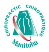 Manitoba Chiropractors Association Cracks Down on Claims