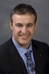 Palmer Chancellor Marchiori Praises ACA's Rebranding Efforts
