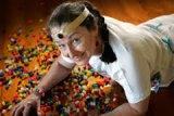 Australian Skeptic Files Complaint Against Chiropractic Pediatrics