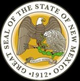 New Mexico Dangerous Drug Bill Defeated
