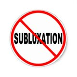 Few Schools Outside US Teach Subluxation According to Curricular Review by Subluxation Deniers