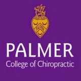 Subluxation Denier Stephen Perle to Speak at Palmer West Homecoming