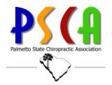 REJECTED: ACA's X-Ray Standards Dealt Another Blow by Palmetto State Chiropractic Assn.