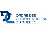 Chiropractors in Quebec To Give COVID Vaccine Injections After Training