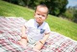 Foundation for Vertebral Subluxation Responds to Australian Infant Ban