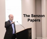The Senzon Papers – Exposing the Lies & Deception of the Subluxation Deniers