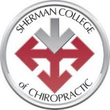Chiropractic Care of Infants - Sherman College Issues Statement