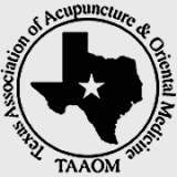 Texas Chiropractic Board Sued Over Scope Expansion