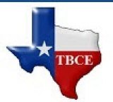 Majority of Chiropractors on Texas Board are TCA and ACA Members