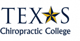 Class Action Lawsuit Filed Against Texas Chiropractic College