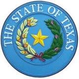 Texas Chiropractor Loses Bid for Legislature