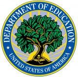 Assistant Secretary of Education Ochoa Resigns