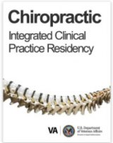 Chiropractic Residency Program Placed on Probation by CCE