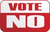 Current & Past ICA Leadership Urge Members to Vote NO to Take Over Bid