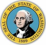 """Washington State Says """"No"""" to Expanded Chiropractic Scope"""