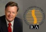 ICA President Stephen Welsh Encourages Support of ACA Medicare Scope Expansion & Drug Bill