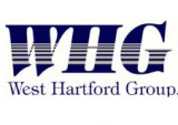 Subluxation is Historical & Not Evidence Informed: West Hartford Group Passes Resolution