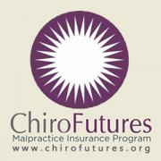 ChiroFutures Urges FCLB to Drop X-Ray Language