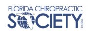 Florida Chiropractic Society Rejects FCLB X-Ray Resolution