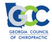 Georgia Council of Chiropractic Rejects X-Ray Resolution Passed by FCLB