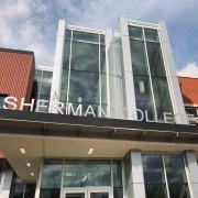 Sherman College Addresses Mandatory Vaccination & Consent Issues